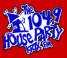 Krtx-1049 the-house-party.png