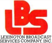 LBS 1982