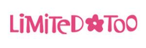 Limted Too logo.jpg