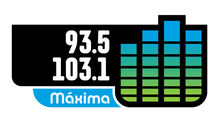 Maxima 93.5 103.1 logo.jpg