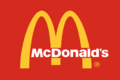 McDonalds 28