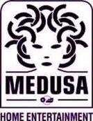 Medusalogo-thumb.jpg