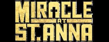 Miracle-at-st-anna-movie-logo.png