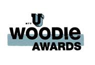 MTVU Woodie Awards