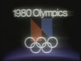 NBC Olympics/Other
