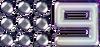 Nine (Nine HD variant, 2008)