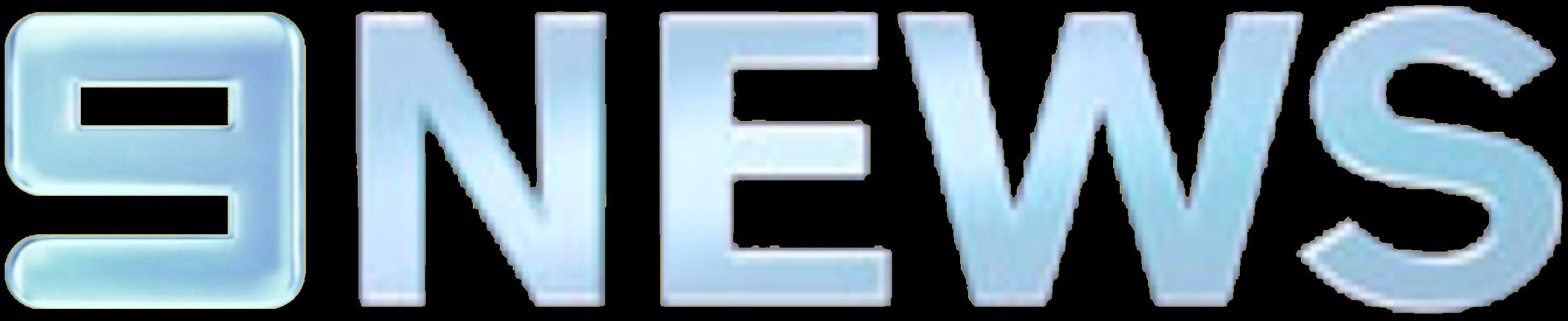 Nine News