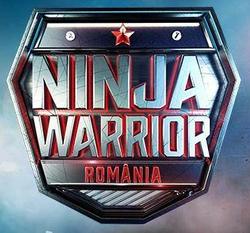 Ninja Warrior Romania.png