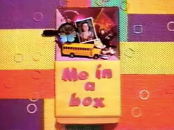 Noggin-Me-in-a-Box-title-card.jpg