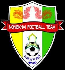 Nong Khai FT 2010.png