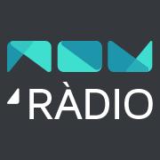 Nou Ràdio.png