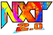 Nxt20 logo