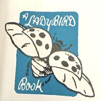 Original-LB-logo.jpg