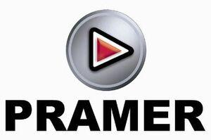 PRAMER - Logo.jpg