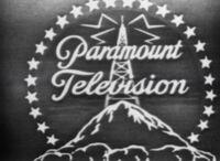 Paramount Television (1945)