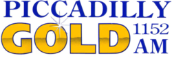 Piccadilly Gold 1995a.png