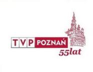 Poznan55lat
