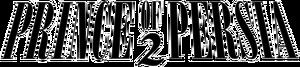 Prince of Persia 2 (Mac).png