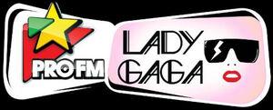 Pro FM Lady Gaga.jpg