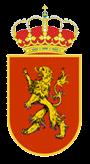Real Federación Española de Fútbol