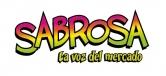 Radiomercados Sabrosa