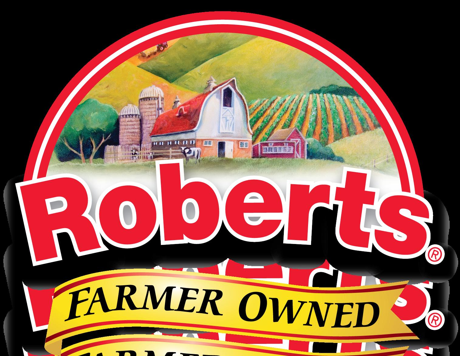 Roberts Dairy Foods
