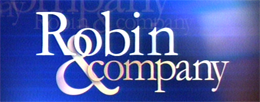 Robinandcompany.png