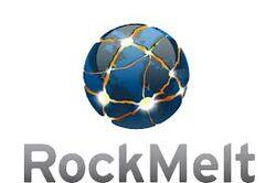 Rockmelt2010.jpg