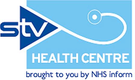 STV Health Centre
