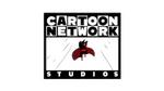 """Screenshotter--CartoonNetworkStudiosTitmouse2019-0'04"""""""