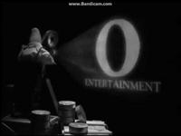 SilentOEntertainment.png