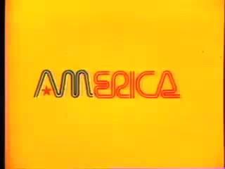 AM America