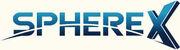 SphereX.jpg