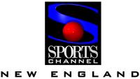 SportsChannel New England.png