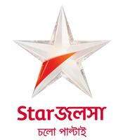 Star-Jalsha