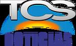 TCSNoticias2002