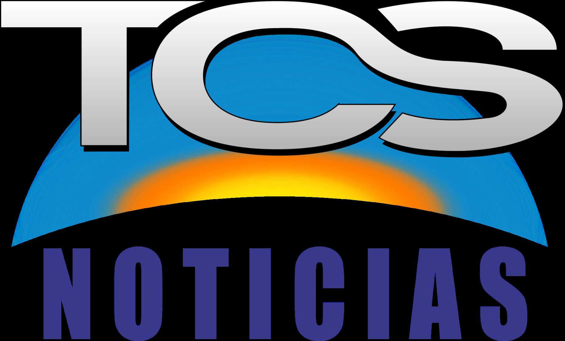 TCS Noticias