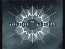 TV Wroclaw (4).png