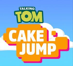 Talking Tom Cake Jump logo.jpg