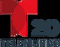 Telemundo 20 2018