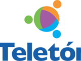 Teletón (Paraguay)