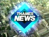 Thamesnews-1984logo-al.jpg