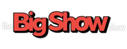 The Big Show Show.png