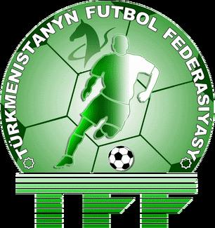 Turkmenistan FA.png