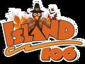 WILN - Island 106 - 2017 -Thanksgiving Variant-