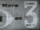 WREG-TV