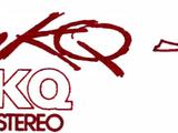 WSKQ-FM