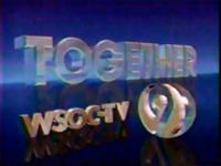 WSOC 86-87