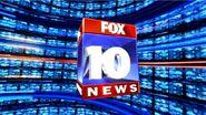 WVFX FOX 10 News
