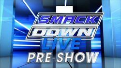 WWESmackdownLivePreshow.png